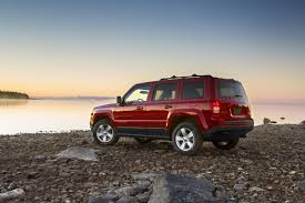 2012 jeep patriot gas mileage 2014 jeep patriot shows its true colors the jeep