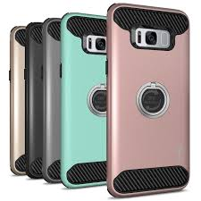 galaxy s8 plus product categories coveron cases