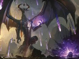 Wildfire Eternal Buy by Hour Of Hevastation U2013 Edhrec