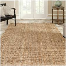Modern Rug Company Decoration Sag Corner Nourison Rugs Express House Silk Wool