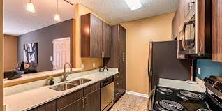3 bedroom apartments in shreveport la 20 best apartments in shreveport la with pictures