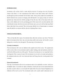 download the manuals com pdf investment analysis and portfolio