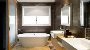 brown and white bathroom ideas bathroom tile designs tiny bathrooms bathroom ideas shower ideas