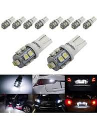 top 6 best honda accord license plate light bulbs high 1990 2014