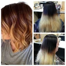 the look beauty salon 148 photos hair salons 5046 n west ave