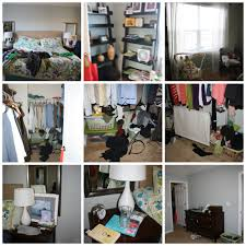 bedroom organization live more with less master bedroom organization