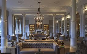 best hotels in york telegraph travel