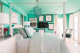 interior design fresh glidden interior paint reviews luxury home