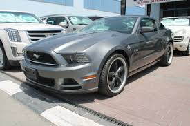 ford mustang dubai 47 ford mustang used cars for sale in dubai yallamotor com