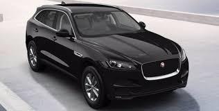jeep jaguar jaguar f pace colours guide with prices carwow