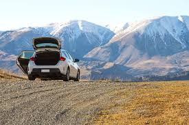 long term car hire europe autoclub car hire chania crete heraklion rent a car chania