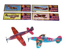 12 flying glider planes amazon co uk toys u0026 games