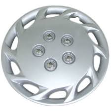 1999 toyota camry hubcaps toyota camry hubcaps genuine or aftermarket camry wheel covers for