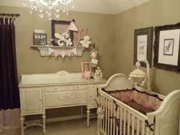 Shabby Chic Baby Room by 100 Best Nursery Ideas Images On Pinterest Nursery Ideas Baby