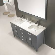 modern bathroom vanities in canada myideasbedroom com lovely bathroom sinks in canada bathroom faucet
