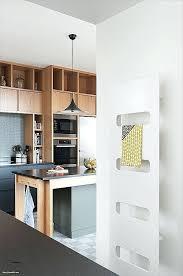 radiateur electrique pour cuisine radiateur electrique cuisine radiateur electrique pour cuisine
