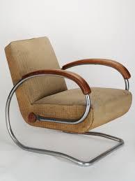 jindřich halabala h 221 um 1931 furniture design pinterest