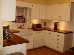 1 1 2 so beautiful kitchen island