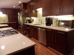 kitchen cabinets direct home decoration ideas slab maple cabinets