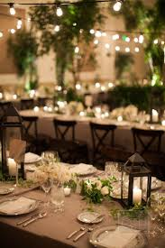 167 best lanterns images on pinterest lanterns wedding tables