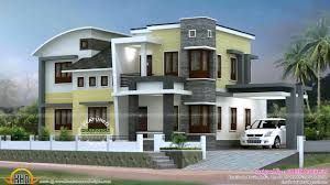 basement house plans in india southern heritage home designs house