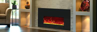 Electric Insert Fireplace Electric Fireplace Insert Installation Instructions With Blower