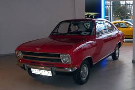 opel kadett 1976 1971 opel kadett information and photos momentcar