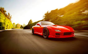 mazda rx7 slammed photo collection rx 7 wallpaper