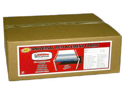 Replacement Awning For Rv Cover Tech Inc Rv Awnings Replacement Rv Awnings