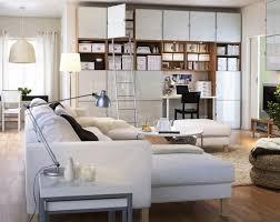 feng shui wohnzimmer einrichten feng shui im wohnzimmer buyvisitors info