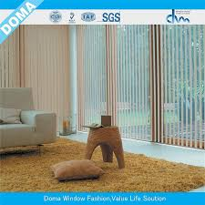 Plastic Clips For Blinds Lace Vertical Blinds Lace Vertical Blinds Suppliers And