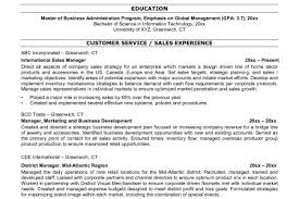 Examples Of Business Resumes Arguing A Position Essay Topic Earl Shorris On The Uses Of A