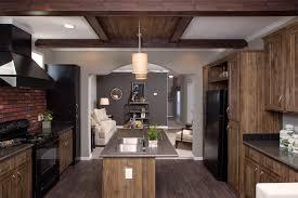 trailer homes interior image result for mobile home single wide interior mobile home