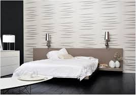 kids room decor with playful shadows bedroom wallpaper eye catchy