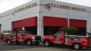 Overhead Garage Door Inc R S Overhead Garage Door Inc R S Overhead Door Company