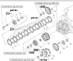 free yamaha raptor 80 repair manual 28 images archives