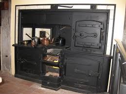 kitchen design 20 photos amazing kitchen stove dimensions dark