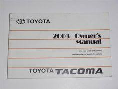 2010 toyota rav4 owners manual pdf 2002 toyota rav4 owners manual book owners manuals