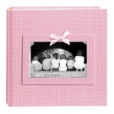 4x6 Photo Albums Photo Albums You U0027ll Love Wayfair