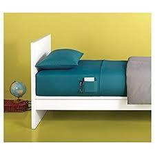 Dorm Bed Frame Best Dorm Bed Set Products On Wanelo