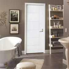 Interior Door And Closet Interior Door Closet Company 29 Photos 12 Reviews Door