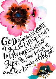 faith gifts beautiful quote about faith make your gift grow words to live