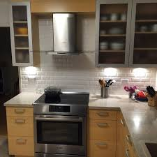 kitchen hawaii kitchen cabinets artistic color decor excellent