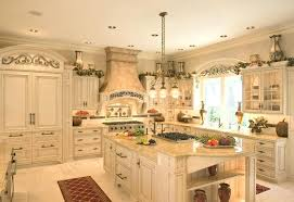 french colonial style french colonial interior design colonial kitchen design french