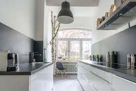 Wohnzimmer Lampen Ebay Kleinanzeigen Abtrennung Küche Inkl Lampen Zuhause Pinterest Lampen Küche