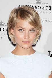 short hairstyles for women with heart shaped faces 20 ideas of short hairstyles for heart shaped faces