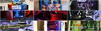 case mod world series the biggest case modding competition by
