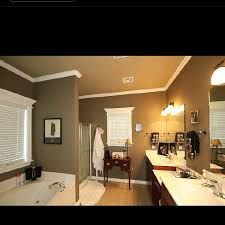 275 best color images on pinterest behr paint colors home decor