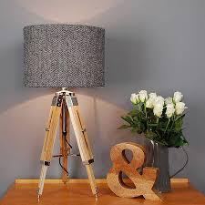 Tripod Lamps Floor Decor Crate And Barrel Lamp Adjustable Floor Lamp Tripod Lamp