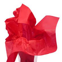 satin wrap tissue paper bubbles totes shop papermart